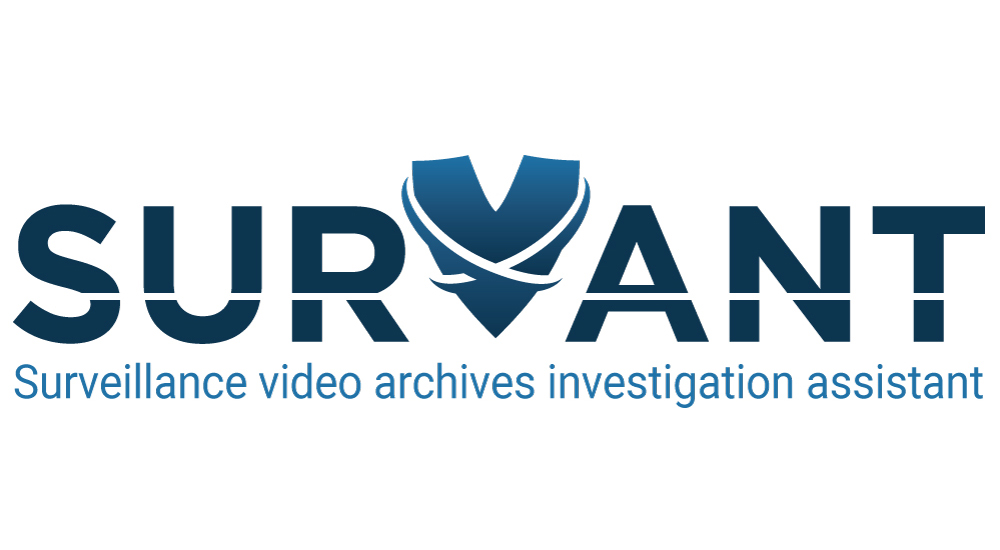 Third Project Newsletter Survant Provides Instructional Support To
